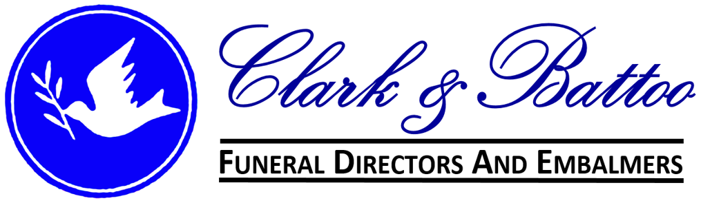 Clark & Battoo Ltd